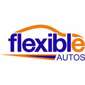Alquiler Auto Online